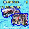 Dinámicas 3 CD
