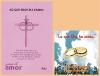 Lo que Dios ha unido (Cancionero)